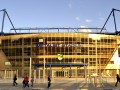 Стала известна стоимость билетов на матч Шахтер – Динамо в Харькове