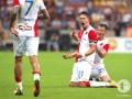 Ротань помог Славии выйти в плей-офф квалификации Лиги чемпионов