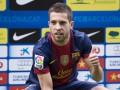 Защитник Барселоны перенес операцию на горле