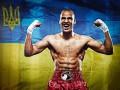 Исмаил Силлах будет боксировать в Киеве в ближайшее воскресенье