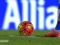 Райо Вальекано — Лас-Пальмас. 2:0. Видео голов и обзор матча