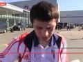 Алан Дзагоев: Нам очень стыдно