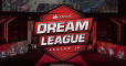 DreamLeague Season 10: видео онлайн трансляция турнира