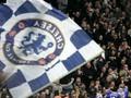 Челси обвиняют в предполагаемой взятке