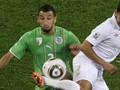 Полузащитник Портсмута отказал Лацио и переехал в Катар