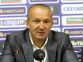 Тренер Черноморца: Кубок Украины дает шанс на попадание в еврокубки