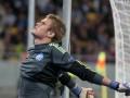 Коваль не оправдал надежд Оденсе и летом вернется в Динамо