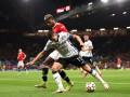Манчестер Юнайтед одержал волевую победу над Аталантой