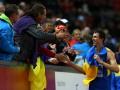 Наша гордость: Как украинские прыгуны в высоту покорили Европу (фото)