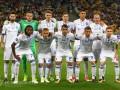 Динамо в Лиге Европы: расписание и результаты матчей