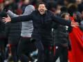 УЕФА готов подарить Атлетико место в Лиге чемпионов