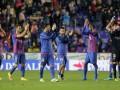 В Испании могут отменить часть матчей футбольного чемпионата