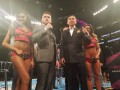 Президент WBO: Де Ла Хойя выбрал идеальный момент для боя Канело-Головкин
