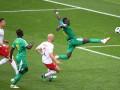 Польша – Сенегал 1:2 видео голов и обзор матча ЧМ-2018