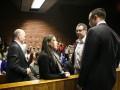Слушания по делу бегуна-убийцы перенесли на август