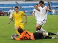 Волга и Ростов сохранили прописку в российской Премьер-лиге