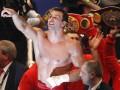 Bild: Поединок Кличко - Хэй готов на 99%