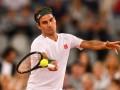 Тренер Федерера: Мы много сделали, чтобы Роджер смог вернуться на корт