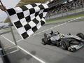 Фрай: Глупо недооценивать Mercedes