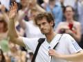 Матч шотландца Энди Мюррея в 1/4 Wimbledon-2011 посмотрели 7,3 млн британцев