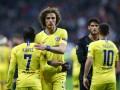 Челси установил рекорд Лиги Европы по матчам без поражений