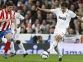 Рауль: Финал Лиги чемпионов станет большим праздником для испанского футбола