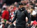 Клопп: Ливерпуль победил некрасиво