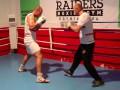 Усик - Гловацки: Видео открытой тренировки непобедимого поляка