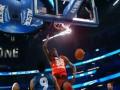 Лучшее от MVP Матча всех звезд NBA в режиме slow motion