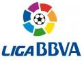 Старт чемпионата Испании находится под угрозой срыва