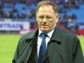 Сабо: Динамо совершило ошибку, отпустив Вукоевича в Спартак