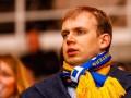 Курченко прокомментировал решение Лозаннского суда