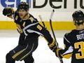 NHL: Клинки поиздевались над Тампой
