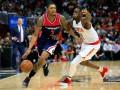 НБА: Торонто разгромил Милуоки, Вашингтон упустил победу над Атлантой