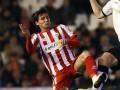 Днепр ведет переговоры по трансферу игроков с тремя клубами Примеры