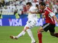 Клубный Чемпионат мира: Окленд выиграл у Аль-Ахли