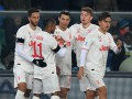 Премьер-министр Италии разрешил клубам проводить командные тренировки