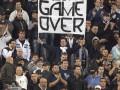Олимпийский комитет Италии запретил использовать Олимпико для финала Кубка