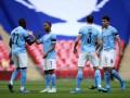 Манчестер Сити официально вышел из Суперлиги