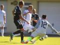 Динамо – Карабах 1:0 видео гола и обзор товарищеского матча