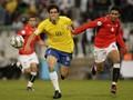 ФИФА отклонила протест сборной Египта