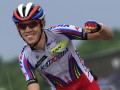 Джиро д'Италия-2015. Закарин первым финишировал на Имоле