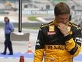 Гран-при Малайзии: Петров снова не смог закончить гонку