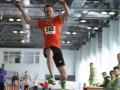 Легкая атлетика: На ЧЕ украинцы стартовали с лучшего результата в сезоне