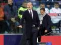 Тренер Ювентуса вновь сменит на посту Конте, только уже в Челси - СМИ