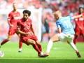 Зинченко: Против Ливерпуля всегда сложно играть