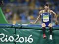 Богдан Бондаренко: Мне просто не хватило сил на финал
