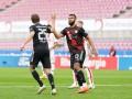 Бавария удержала победу над Кельном в матче Бундеслиги