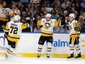 Десятка лучших голов 2017 года в НХЛ по версии TSN
