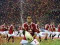 Боатенг подписал соглашение с Миланом